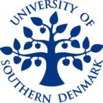 University-of-Southern-Denmark-300x297