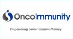 oncoimmunity