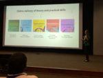 KimMix-courses-presentation