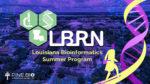 LBRN-SUmmer-Program.jpg