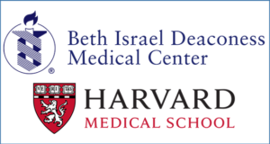 Beth Israel Deaconess Medical Center Rna Seq Blog