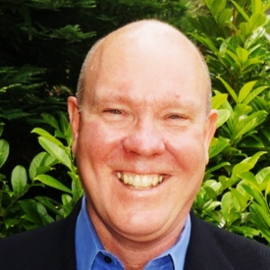 Steven Kain, PhD, MBA - Director of Product Management, Fluidigm